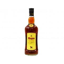 Osborne Brandy Magno Solera Reserva Botella 700ml