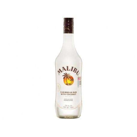 Malibú Ron Botella 700ml