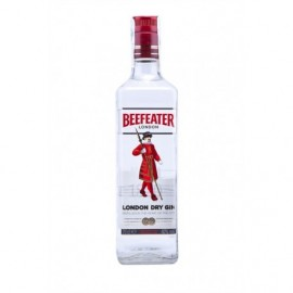 Beefeater Ginebra Botella 700ml