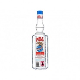 Destilerias Tenis Trockener Anis 1L Flasche