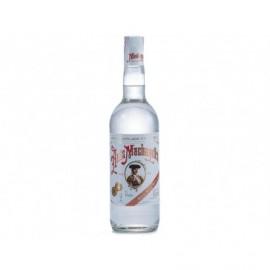 Machaquito Trockener Anis 750 ml Flasche