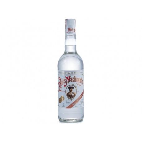 Machaquito Anís Seco Botella 750ml