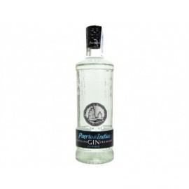 Puerto de Indias Ginebra Classic Botella 700ml