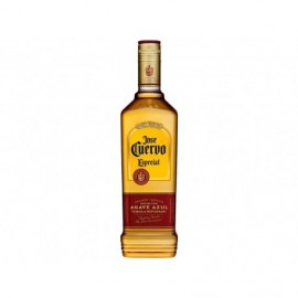 Jose Cuervo Tequila Licor Botella 700ml
