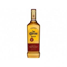 Jose Cuervo Tequila-Likör 700 ml Flasche