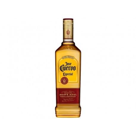 Jose Cuervo Tequila Licor Botella 700ml