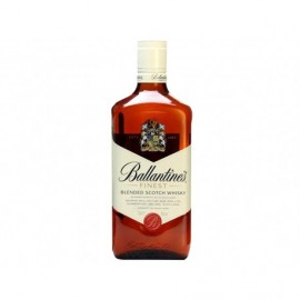 Ballantine´s Whisky Escocés Botella 1l