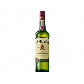 Jameson Whisky Botella 750ml