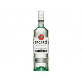 Bacardí Ron Botella 1l