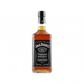 Jack Daniel´s Whisky Botella 750ml