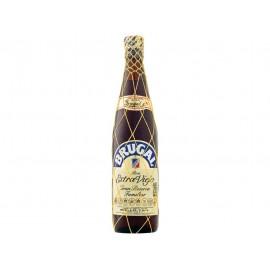 Brugal Ron Extra Viejo Botella 700ml
