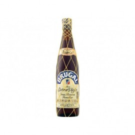 Brugal Ron Extraviejo Botella 750ml