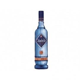 Citadelle Gin Bouteille 750 ml