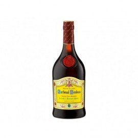 Cardenal Mendoza Brandy Botella 700ml