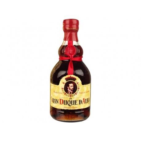 Gran Duque de Alba Brandy Botella 750ml