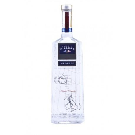 Martin Miller's Ginebra Botella 700ml
