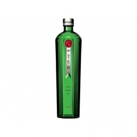 Tanqueray Gin Ten Bouteille 700 ml