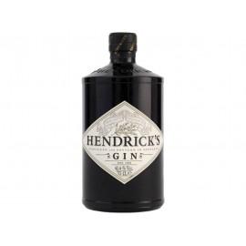 Hendrick's Ginebra Botella 700ml