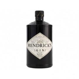 Hendrick's Gin Bouteille 700 ml