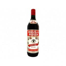 Aquila Rossa Vermouth Botella 1L