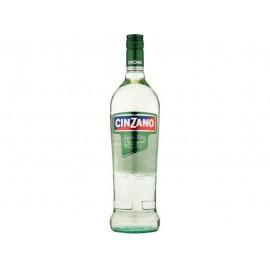 Cinzano Vermouth Blanco Botella 1l