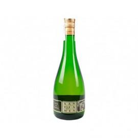 Xantiamen Orujo Likör mit Kräutern 700 ml Flasche