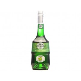 Marie Brizard Licor Peppermint Botella 700ml