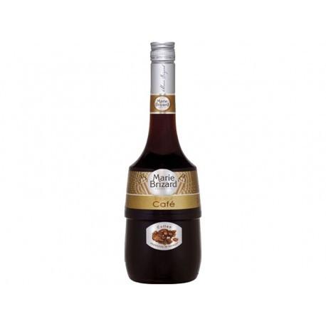 Marie Brizard Licor Café Botella 700ml