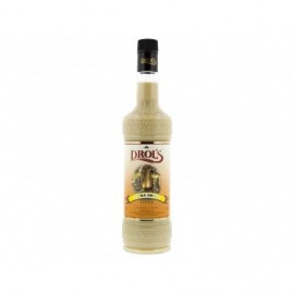 Drol's Marc Spezialcreme 700 ml Flasche