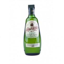 Ruavieja Kräuterlikör 700 ml Flasche