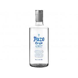Pazo Licor de Orujo Botella 700ml