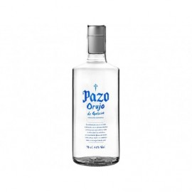 Pazo Licor de Orujo Botella 700ml