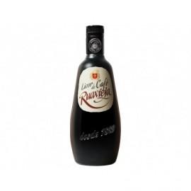Ruavieja Orujo Kaffeelikör 750 ml Flasche