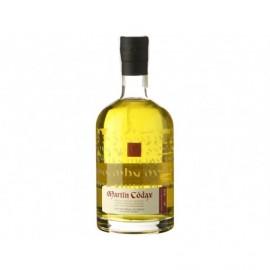 Martin Codax Liqueur de Orujo aux herbes Bouteille 750 ml