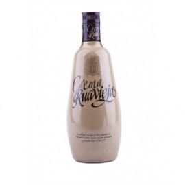 Ruavieja Crema de Orujo Botella 700ml