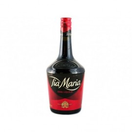 Tia Maria Licor Botella 700ml