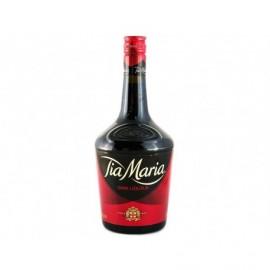 Tia Maria Likör 700 ml Flasche