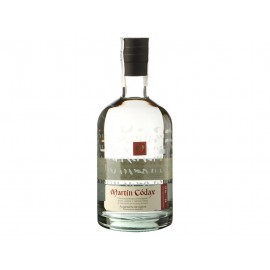 Martín Códax Licor de Orujo Blanco Botella 750ml