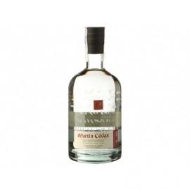 Martin Codax Orujo Likör Weiß 750 ml Flasche