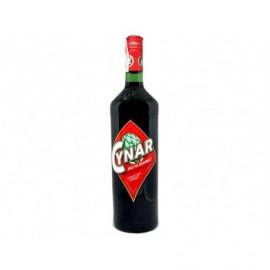 Cynar Wermutlikör 1L Flasche