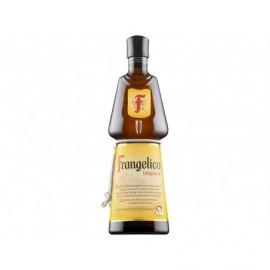 Frangelico Liqueur de noisette Bouteille 700 ml