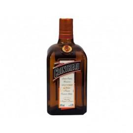 Cointreau Liqueur Bouteille 700 ml