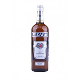 Ricard Anisette Bouteille 1l