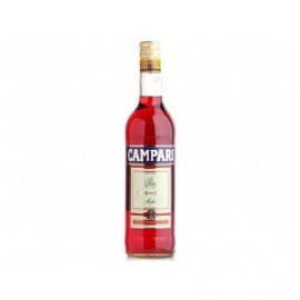 Campari Licor Botella 1l