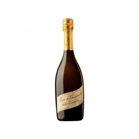 Moët Chandon Licor Marc de Champán Botella 750ml