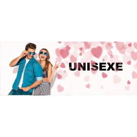 Unixex
