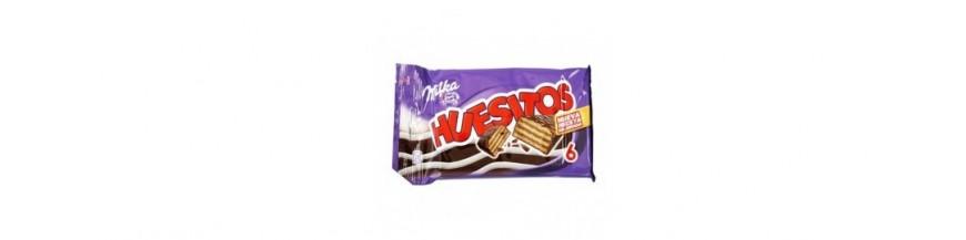 Children's chocolate